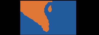 Chiropractie Zoeterwoude-Dorp EN Chiropractie Zoeterwoude Logo
