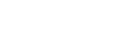 Vertrouw op Chiropractie Zoeterwoude-Dorp EN