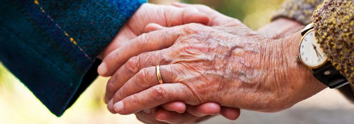 Chiropractie Zoeterwoude-Dorp EN Artritis