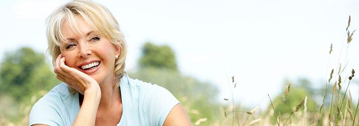Chiropractie Zoeterwoude-Dorp EN Eerste-Bezoek