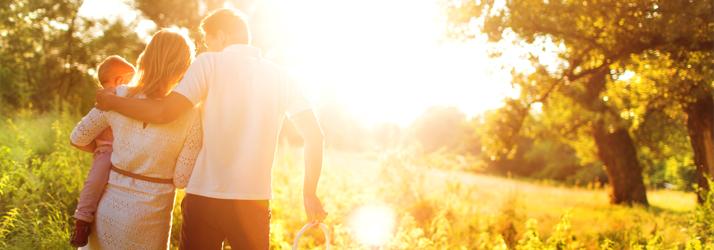 Chiropractie Zoeterwoude-Dorp EN Maximale Verbetering